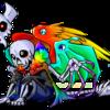 Technoboy1011's avatar