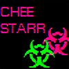 TechnoChee's avatar