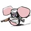 technococcus's avatar
