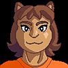 technocolor001's avatar