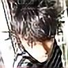 TechnoCookie's avatar