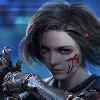 Technocron01x's avatar