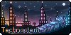 Technoctem's avatar
