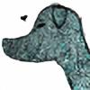TechnoDoge's avatar
