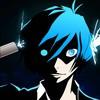 technodude546's avatar