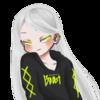 TechnoFearX's avatar