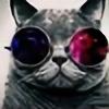 Technoflitz's avatar