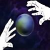 technogeek11's avatar