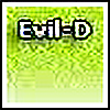 technoidslave's avatar