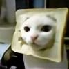technoir42's avatar