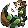 TechnoJara's avatar