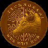 TechnOkami's avatar
