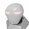 Technoking's avatar