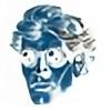 Technokleryk's avatar