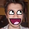 technoKyle's avatar