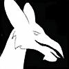 TechnologicBookwyrm's avatar