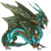 Technologylion12's avatar