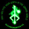 technomancer-01's avatar
