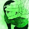 TechnoNinja13099's avatar