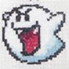technoninjacus's avatar