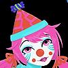 TechnoPagan9's avatar