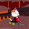 Technopathic759's avatar
