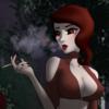 Technophiliah's avatar