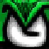 Technophoenix23's avatar