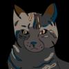 Technopussy's avatar