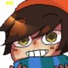 TechnoSara's avatar