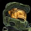 technosasquatch's avatar