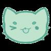 TechnoScherzo's avatar