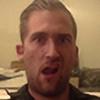 TechnoShadowBlood's avatar
