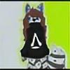 TechnoShell's avatar