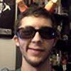 TechnoSora's avatar