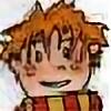 technotbone's avatar