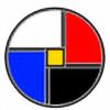 TechnoTengu's avatar