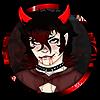 TechnoWH's avatar