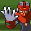 TechnoWings's avatar
