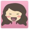technowish's avatar