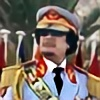 techorati's avatar