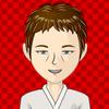 Techout1's avatar