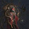 techpriestNR1234's avatar