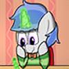 TechReel's avatar