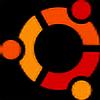 techsenseidavid's avatar