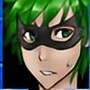 TechSergeant's avatar