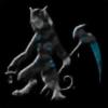 techsparky's avatar