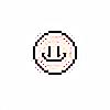 techtoucian's avatar