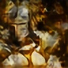 techtsar's avatar