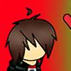 techturngodhead's avatar
